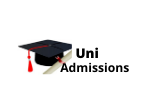 UK University Admissions, Student Visa & Accommodation