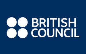 Certified British Council Education Consultants